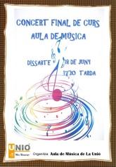 musica.1