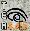 LOGO TEA345