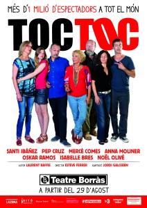 toctoc-a3498-304
