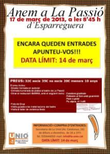 2n_cartell_LA_PASSIÓ