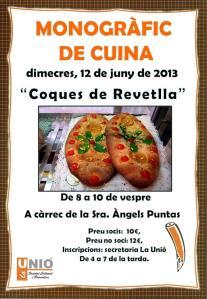 monografic Coques de Revetlla2