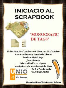 cartell scrapbook oct-2013