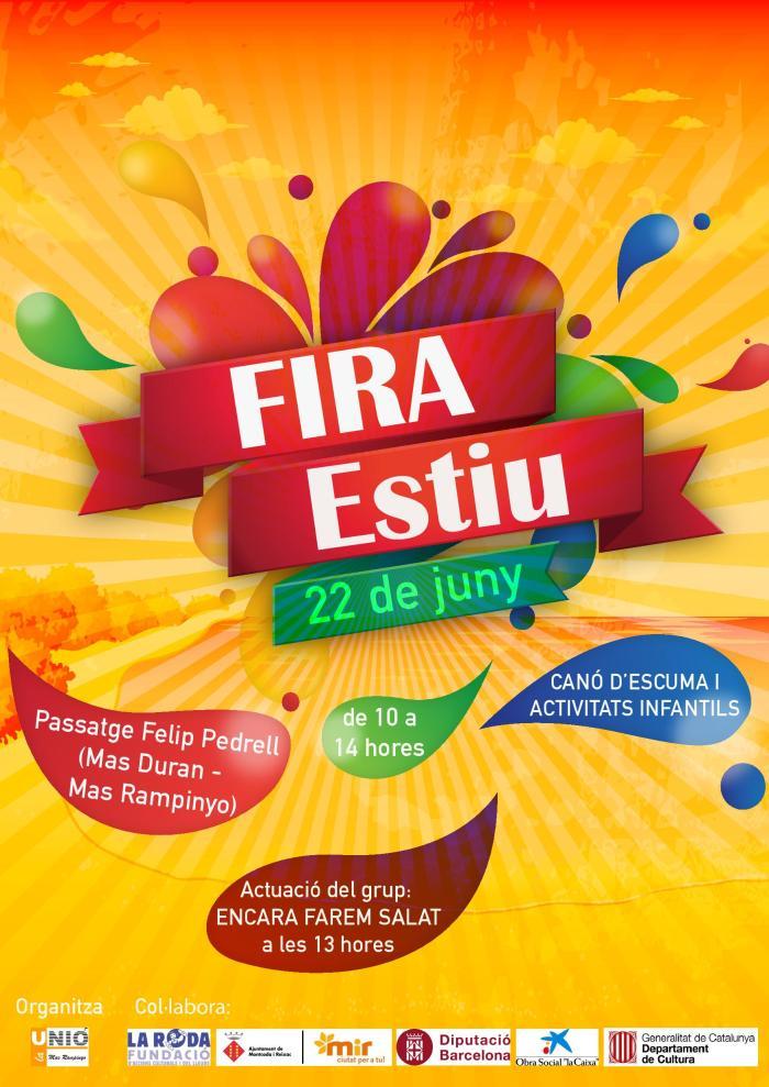 Fira Estiu 2014-page-001