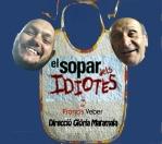 SOPAR IDIOTES