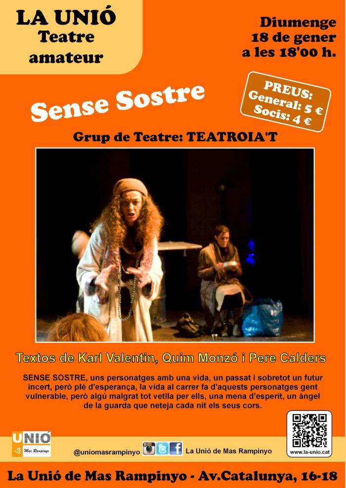 teatroiat