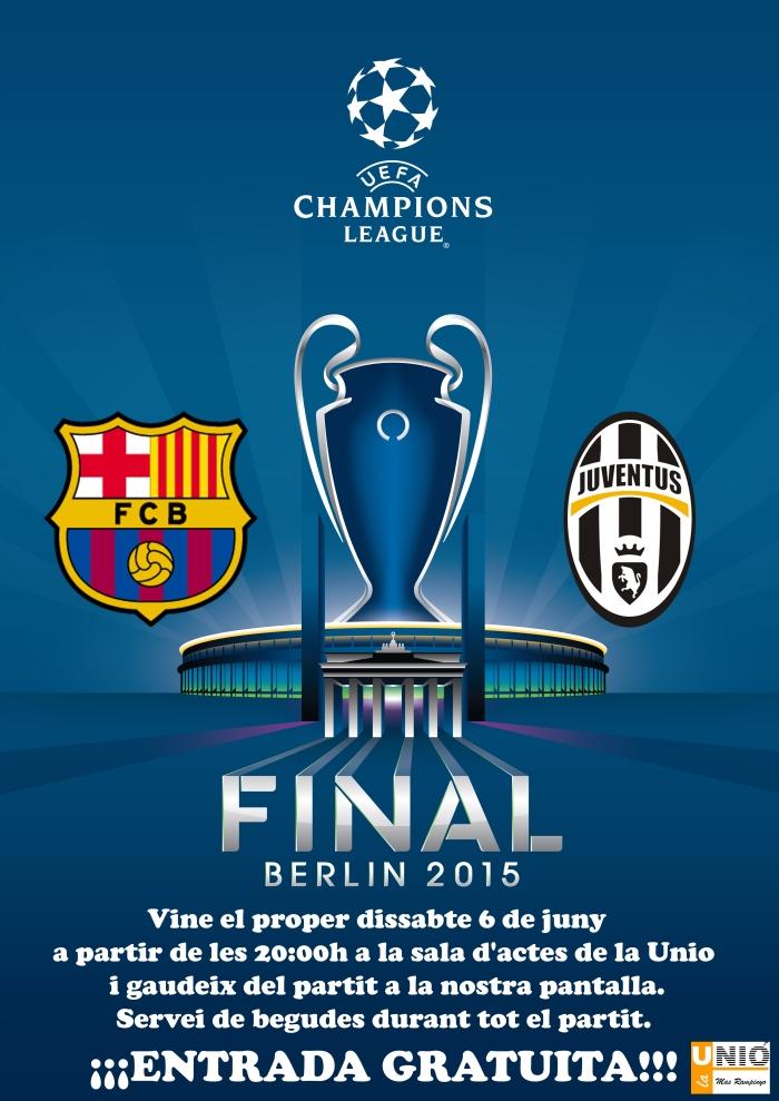 champions-15