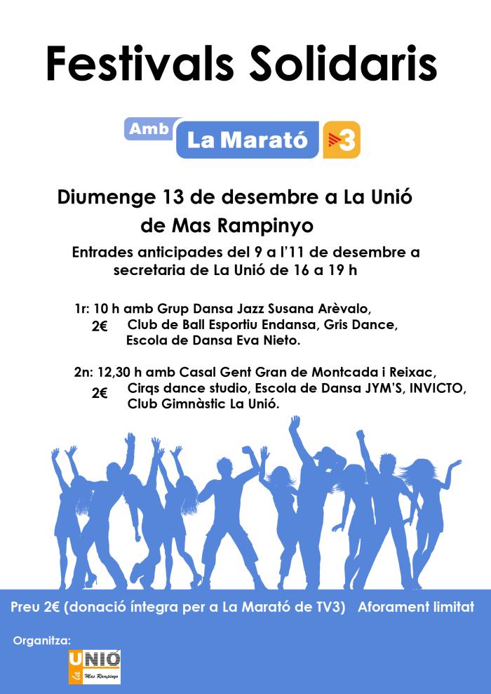 festival marató tv3-01