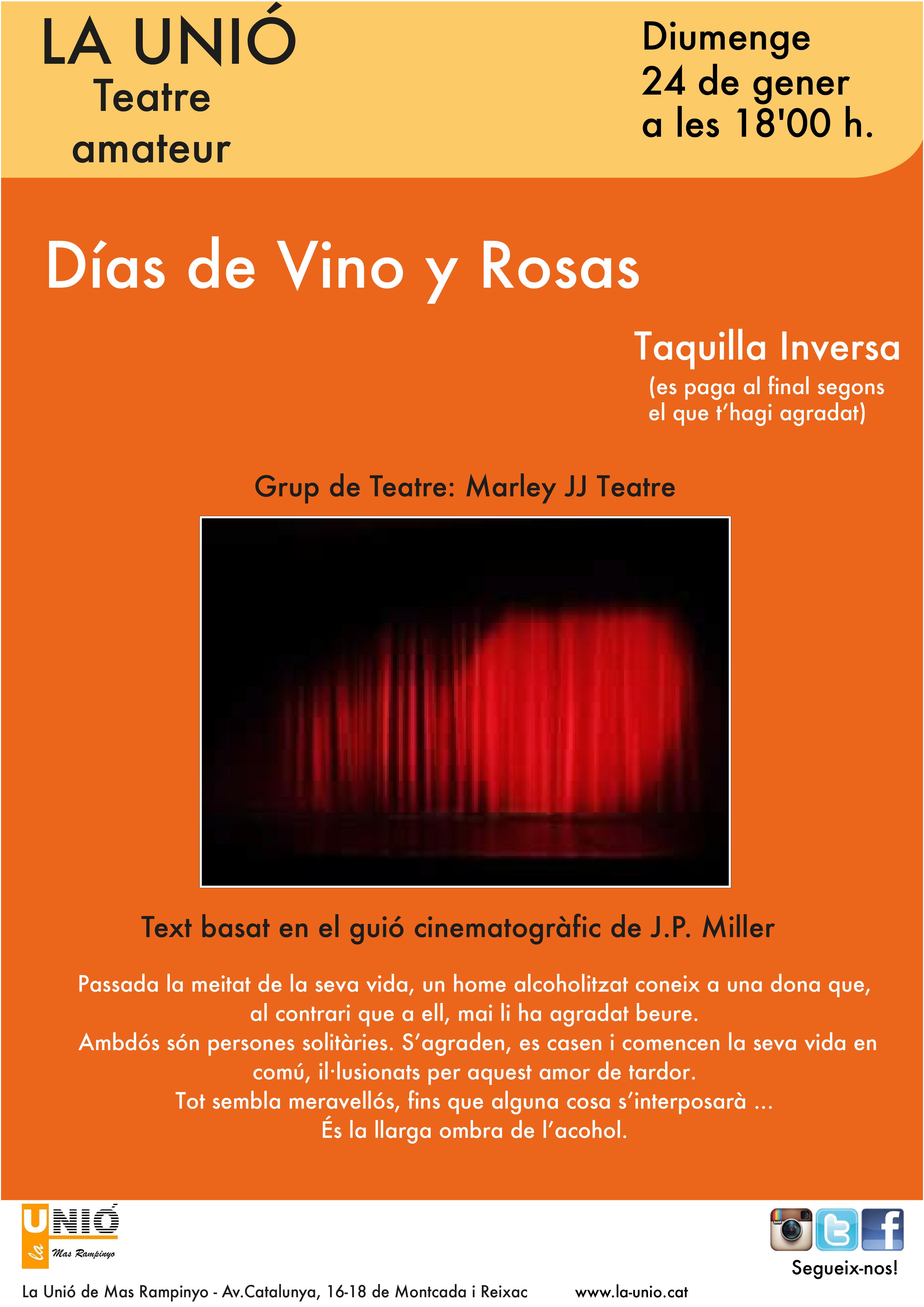 teatre La Unió-01