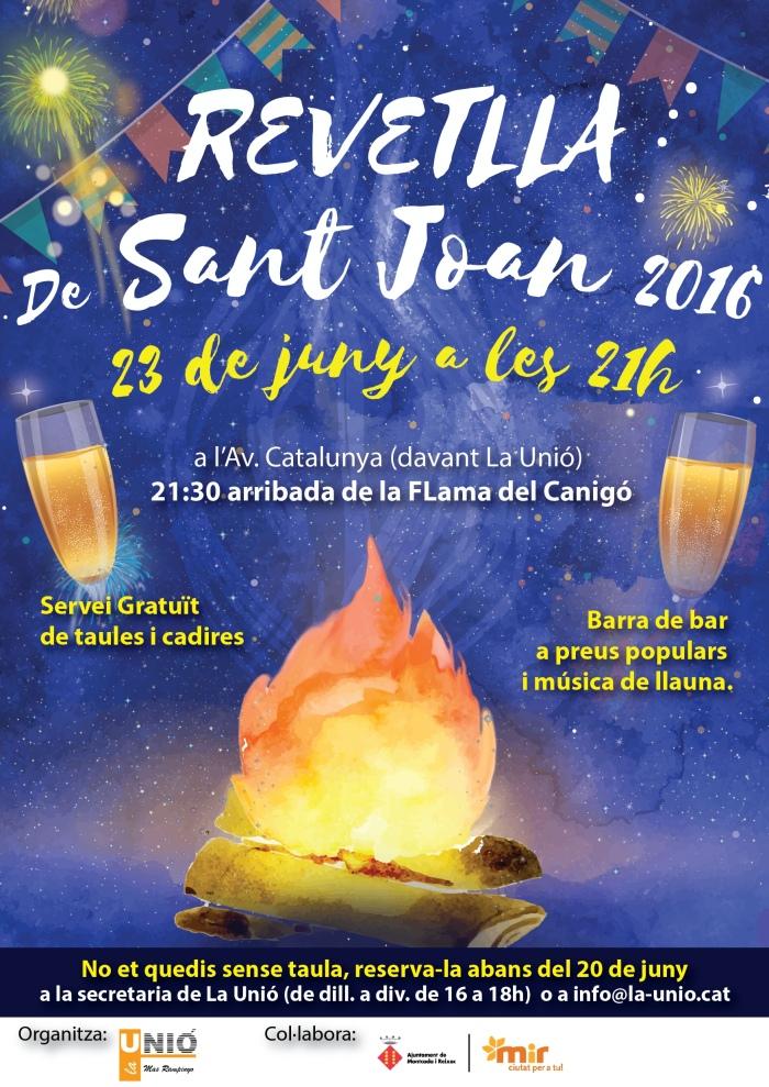 cartell_sant_joan_2016_t